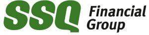 Logo_SSQ_Financial_Group