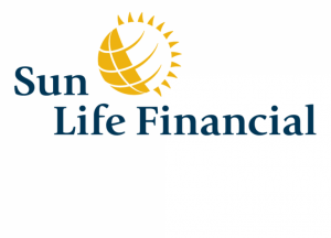 -Sun_Life_Financial45