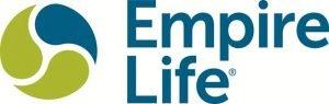 empire-life-logo