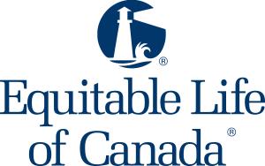 equitable-life-300x188