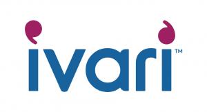 ivari-logo