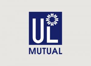 ulmutual_pl